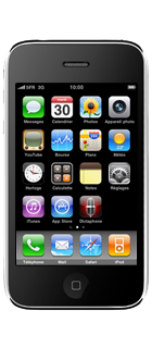 10976-iphone3gs16go