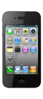 13853-iphone4s16go