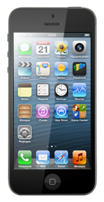 16521-iphone516go