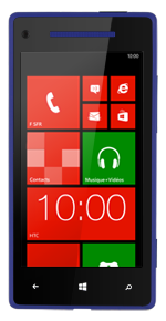 16800-windowsphone8x