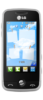 11912-cookiefresh
