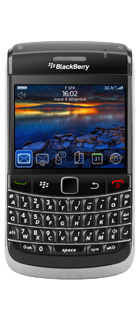 11392-blackberrybold9700