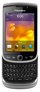 13334-blackberrytorch9810