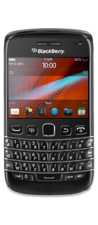 13863-blackberrybold9790