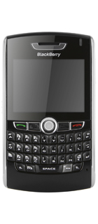 7517-blackberry8820