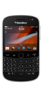 13508-blackberrybold9900
