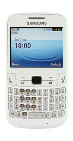 15990-chat357